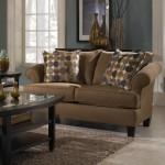 Almofadas são bons aliados para a decoração e o conforto