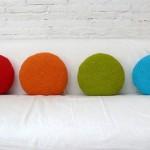 almofadas-cores