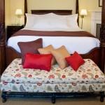 almofadas-decoracao