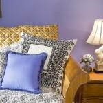 decoracao-almofadas
