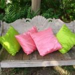decoracao-almofadas-jardim