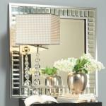 decoração-ideias-espelhos (1)