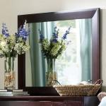 decoração-ideias-espelhos