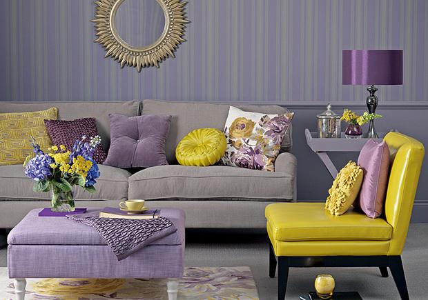 de acompanhar as últimas tendências de decoração de interiores
