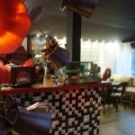 Cafeteria - Luciene F. Barreto Musiello