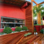 Jardim das Boas-vindas - Maria José Fabres | Teresinha R. de Arruda